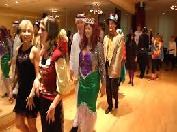 2015 halloween party at the dance pavilion ypsilanti mi youtube