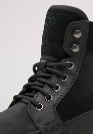 ugg mens shoes on sale uggs moccasins sale dakota ugg barrington lace up boots black