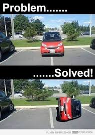 Car Accident Memes - very funny car memes funny best of the funny meme