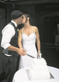 wedding cake capers otago daily times online news