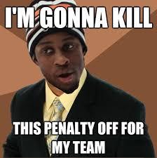 Hockey Memes - hockey memes wayne simmonds hockey pinterest