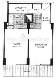 chambre immobili e monaco château périgord monte carlo bilocale appartamento monaco