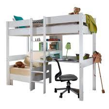 lit superpos combin bureau lit combine bureau fille maison design wiblia com