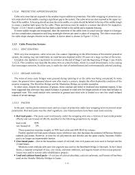section 1 general guidelines for inspection and strength