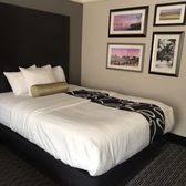 Comfort Suites Stevenson Ranch Ca La Quinta Inn U0026 Suites Santa Clarita Valencia 77 Photos U0026 114