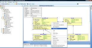 tutorial oracle data modeler tech tip connect to sql server using oracle sql developer updated