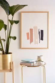 Urban Modern Interior Design Best 25 Urban House Ideas On Pinterest Café Bistro Coffee Shop