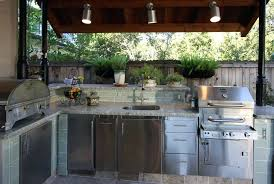 Outdoor Kitchen Sinks And Faucet Outdoor Kitchen Sinks And Faucet Kitchen Faucet Cheap Kitchen Sink