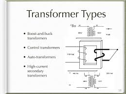 Boost Controller Wiring Diagram Buck Boost Transformer Wiring Diagram Also Here Is The Wiring I