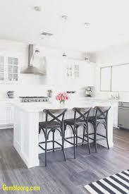 kitchener home furniture kitchen furniture stores kitchener unforgettable picture concept