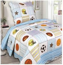 Light Blue And White Comforter Teen Boys And Teen Girls Bedding Sets U2013 Ease Bedding With Style