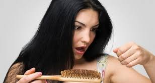 stop womens chin hair growth 8 ways to counter hair fall postpartum read health related blogs
