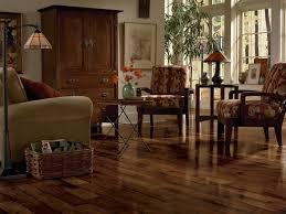 best vintage hardwood floor with vintage walnut mesa brown