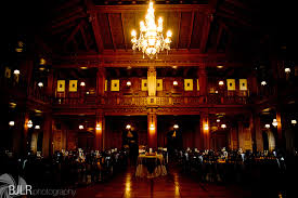 cheap wedding venues indianapolis top 10 indianapolis wedding venues bjlrphotography the