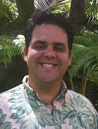 hawaii visitors and convention bureau hvcb welcomes kainoa daines as oahu visitors bureau director of