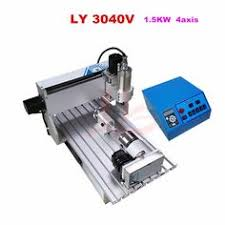 Woodworking Machinery Suppliers South Africa by Diy Cnc Engraving Machine Working Area 130 X 100 X 40mm Pcb