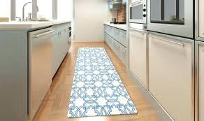 tapis de cuisine design tapis de sol cuisine tapis cuisine design des tapis pour daccorer