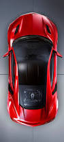 koenigsegg quant f 465 best top car images on pinterest car vintage cars and cars