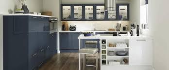 navy blue kitchen cabinets howdens greenwich gloss navy kitchen suppliers kitchen remodel