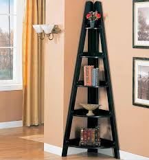 Living Room Corner Decor Benefits Of Adding Small Corner Shelf Midcityeast