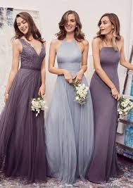 bridesmaid dress 878 best bridesmaid dresses images on affordable