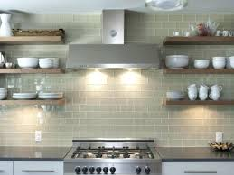 Kitchen Peel And Stick Backsplash Backsplash Tile For Kitchen Peel And Stick Gougleri