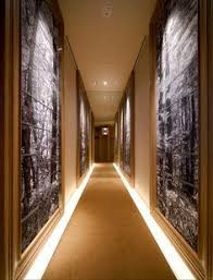 House Design Hd Image Room And Corridor Design Hd Hotel Corridor Interior Design