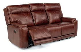 Lazy Boy Leather Sofa Recliners Lazy Boy Sofas And Lazy Boy Reclining Sofa New Sofa Leather Lazy