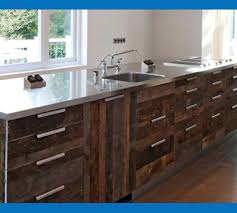 Used Kitchen Cabinets Tucson Custom Kitchen Cabinets Tucson Az Barn Cabinet Models American
