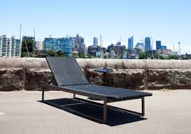 Coast Outdoor Furniture by Coast Outdoor Furniture Viesso
