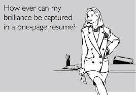 resume writing process writing your resume here s a quick nuts and bolts process writing your resume