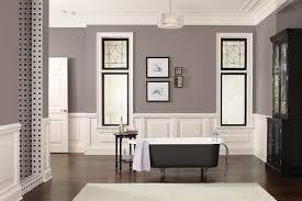 color home decor 10 home decor color trends for 2018 home decor ideas