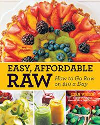 amazon com raw food lazy man u0027s guide to raw food success raw