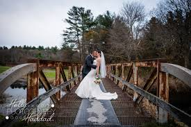 wedding photographers in ri haddad photography se mass ri wedding and family photographer