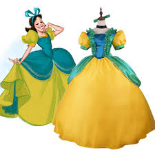 dress simple picture more detailed picture about new cinderella