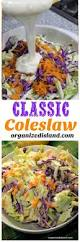 best 25 homemade coleslaw dressing ideas on pinterest homemade