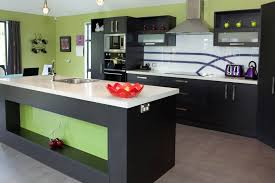 simple kitchen design for middle class family kutsko kitchen