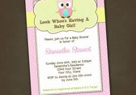 gift card shower invitation wording gift cards for baby shower free gift card baby shower