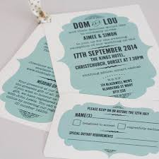 matik wedding invitations ideas