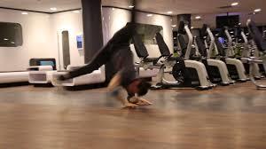 bboy floor moves u2013 meze blog