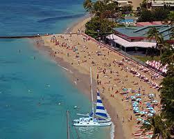 hawaii holidays last minute holidays in hawaii