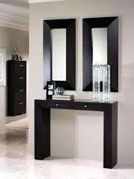 muebles para recibidor muebles para recibidor muebles recibidores muebles para recibidores