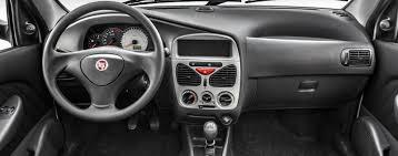 Super Fiat Palio Fire Economy ganha Série Especial Itália. Veterano fica  &VJ81