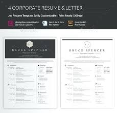 resume templates in wordpad resume templates on word job template free microsoft wordpad