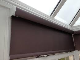 made2measure blinds u0026 shutters