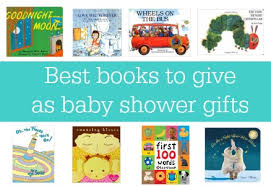 best baby book best gift for baby shower home design