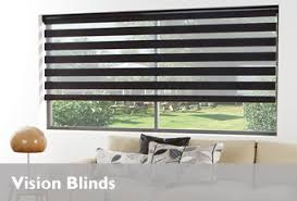 Window Blinds Chester Home Page Apple Blinds Made To Measure Blinds In Manchester