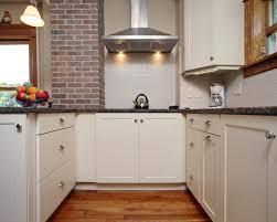 kitchen magic u2014 antique white kitchen cabinets this new england