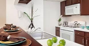 1 bedroom apartments in arlington va 20 best 1 bedroom apartments in arlington va with pics