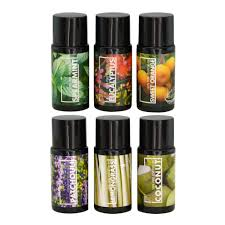 essential oils for fragrance ls 6 pc essential oils box gift set measurable difference